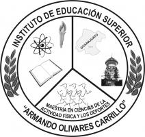Instituto de Educación Superior Armando Olivares Carrillo