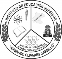 Instituto de Educación Superior Armando Olivares Carrillo